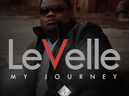 LEVELLE_MJ2018_3