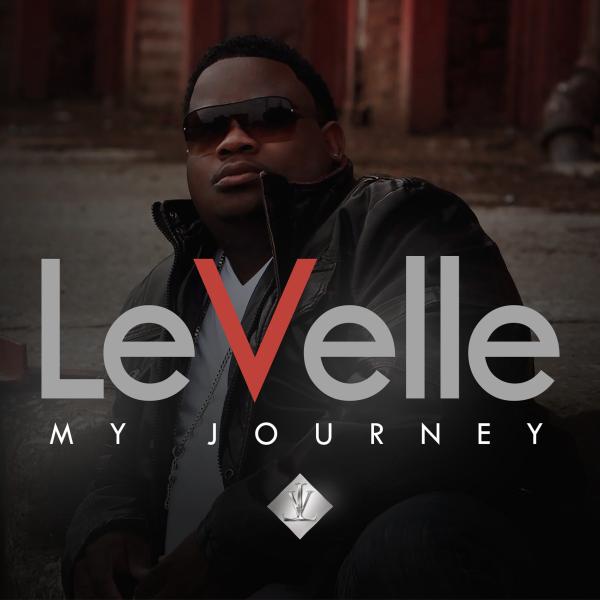 Le Velle – My Journey
