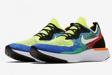 Nike-Epic-React-Flyknit-Belgium-AT0054-700-Release-Date-4 (1)