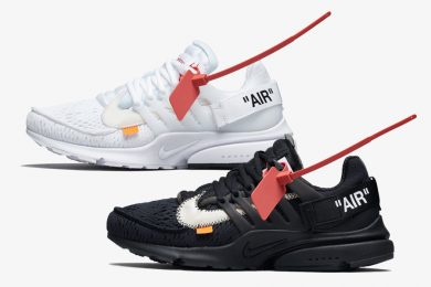 Off-White-x-Nike-Presto-Black-White-Pack