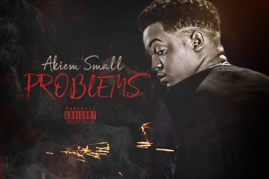 Problems_dirty_cover