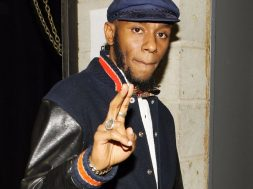 https_hypebeast.comimage201807mos-def-free-richardson-the-compound-gallery-nyc-0