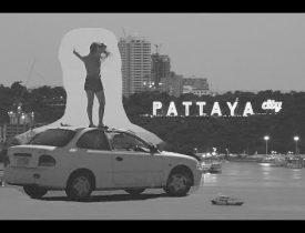 SlickMick – Dance With A Car In Pattaya