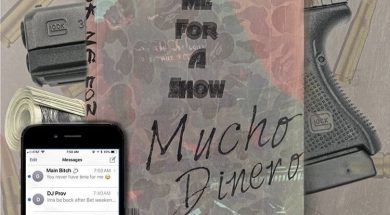 287291-Mucho Dinero – Book Me For a Show-b20506-large-1534170964