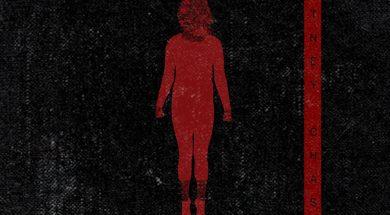 ALBUM COVER.04 (1)