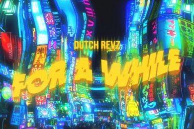 Dutch Revz