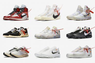 Nike-SNEAKRS-App-Europe-Anniversary-Restock