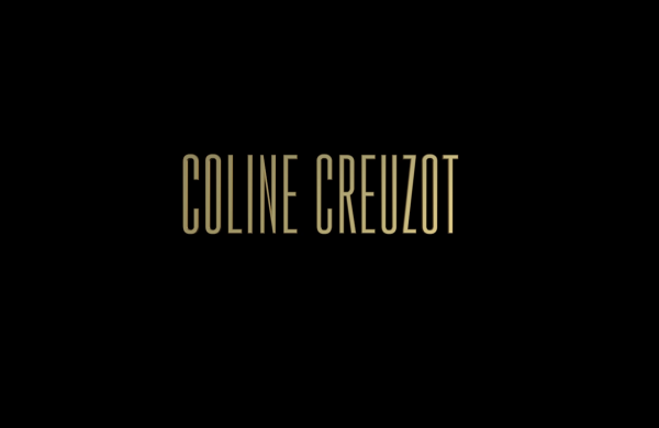 Coline Creuzot – Truth Is