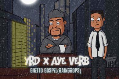 gg raindrops