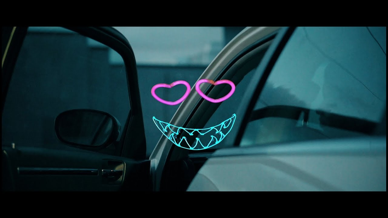 NeonLuvMonster – PARTYNEXTweeknd (Official Music Video)