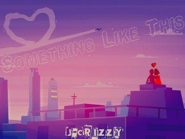 J-Crizzy