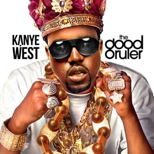 Kanye_West_The_Good_Ruler-front-large