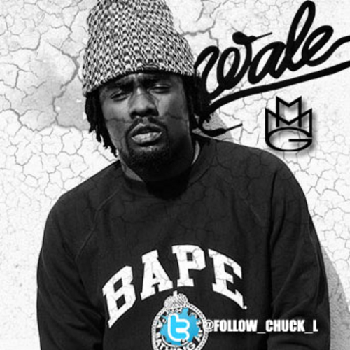 Wale_mmg-front-large