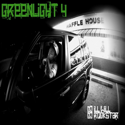 Bow_Wow_Greenlight_4-front-large