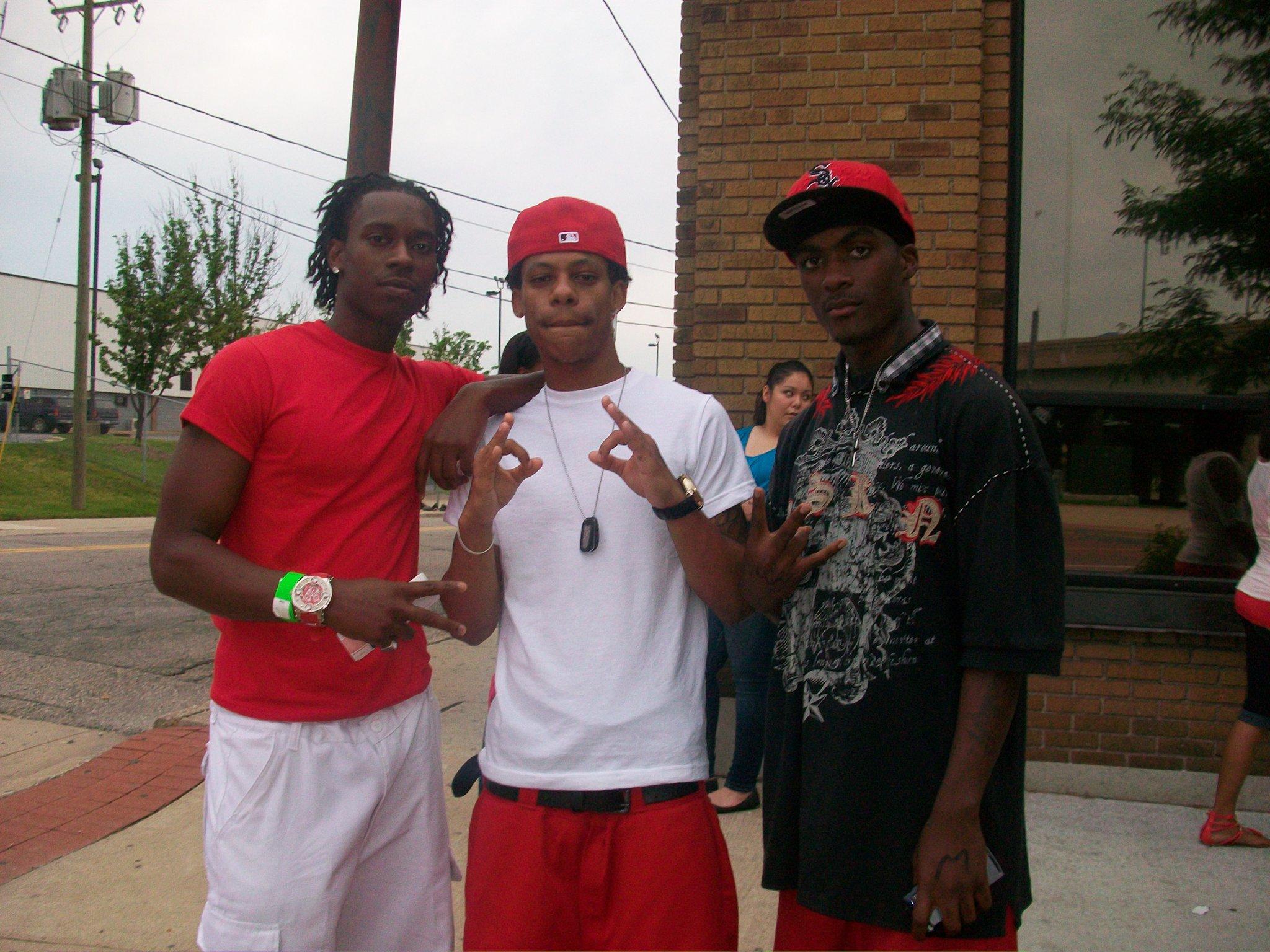 Sane, Yayo, G.Cass – Rap Ain't 4 ErryBody