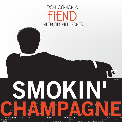Fiend_Smokin_Champagne-front-large
