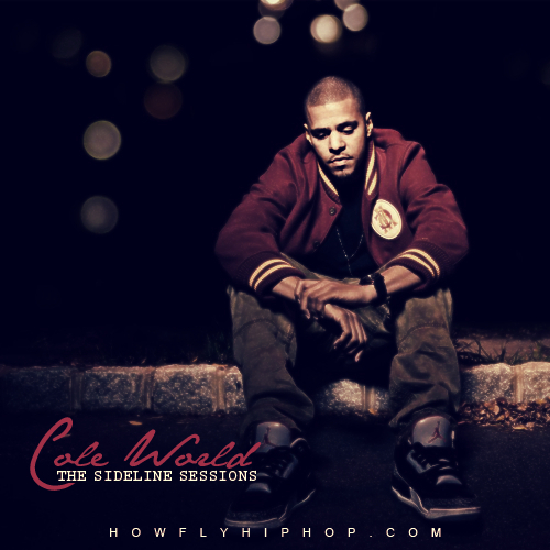 J_Cole_Cole_World_The_Sideline_Sessions-front-large