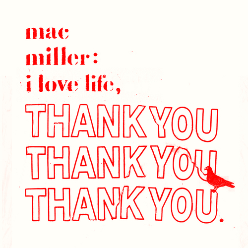 Mac_Miller_I_Love_Life_Thank_You-front-large