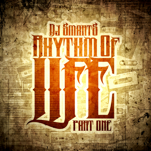 Various_Artists_Rhythm_Of_Life_Pt_1-front-large