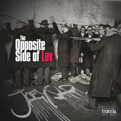 Joey_Sap_The_Opposite_Side_Of_Luv-front-large