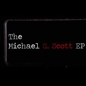 M.G Scott Front-cover1-300×300
