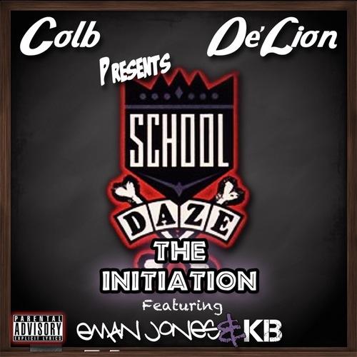 colb-delion-album-cover