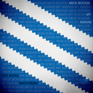 My-Adidas-by-Mick-Boogie-cover-300×300