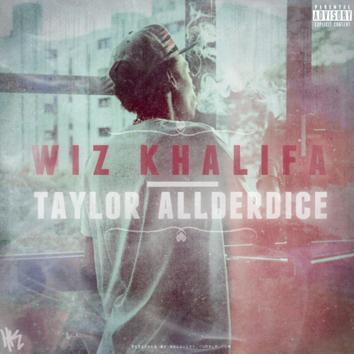 Wiz_Khalifa_Before_Taylor_Allderdice-front-large