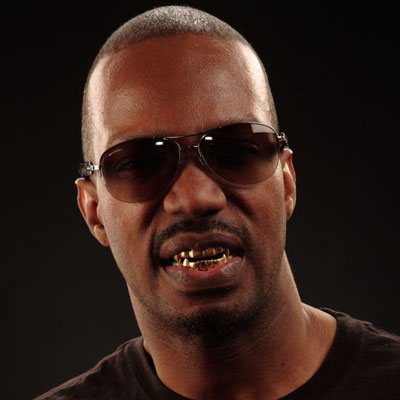 Juicy J Explains Why He Choosed To Sign To Taylor Gang