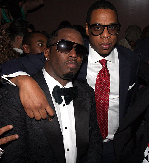 What's The Difference Between The Forbes Five & Hip-Hop Cash Kings