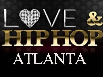 Love & Hip Hop Atlanta Petitioned After First Episode