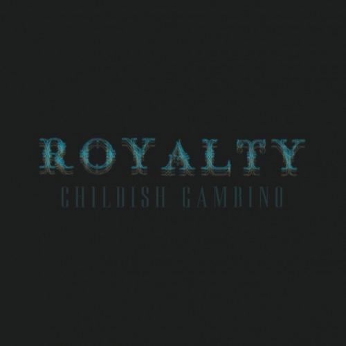 Childish_Gambino_Royalty-front-large