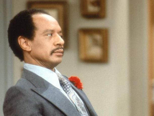 The Jeffersons TV Show Star Sherman Hemsley dies at 74