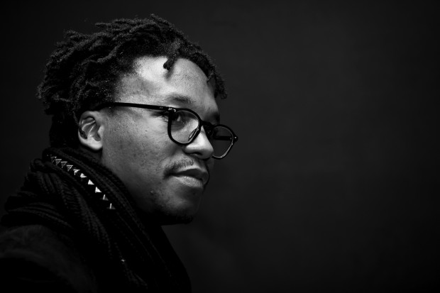 Lupe Fiasco Feat. Crystal Torres – Adoration Of The Magi (Uncut)