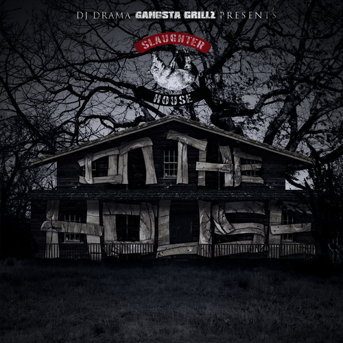 Slaughterhouse_On_The_House-front-large