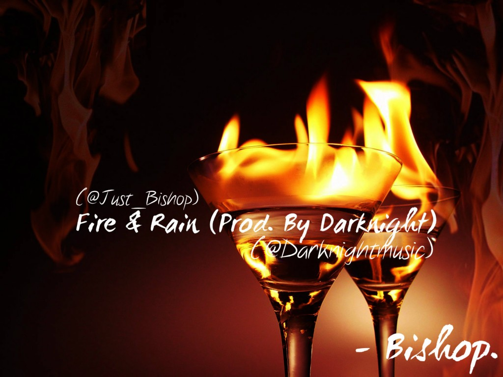 Fire-Rain-1024×768