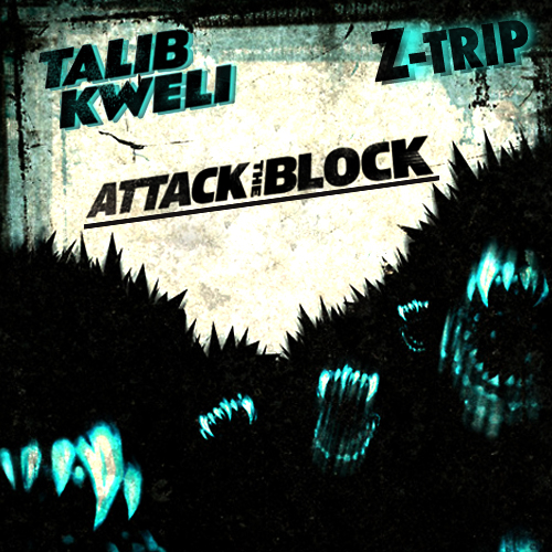 Talib_Kweli_Attack_The_Block