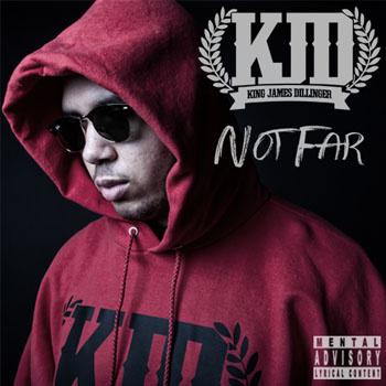 KJD – Not Far