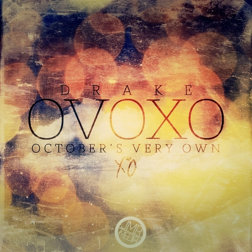 Drake, The Weeknd, Cinos – OVOXO [The Illumination]
