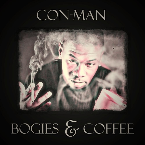 Bogies_Coffee_Front_Cover_