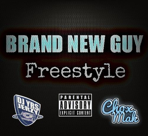 brand_new
