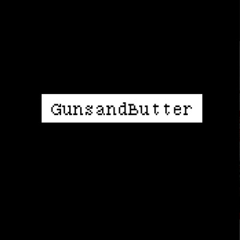 r.O.b Feat. Tezo – Guns & Butter