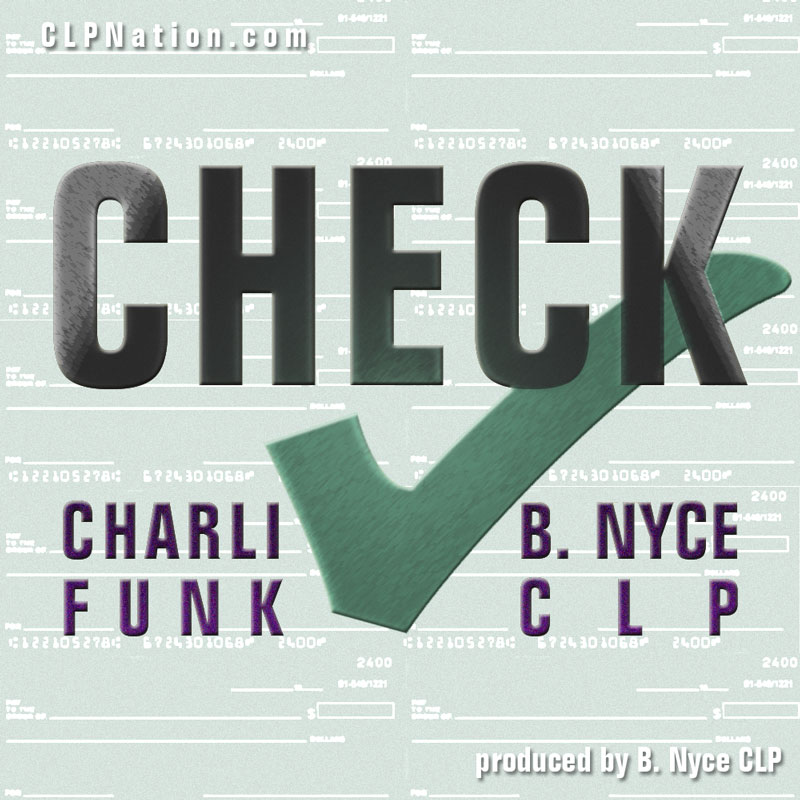 b_nyce_charli_funk_check