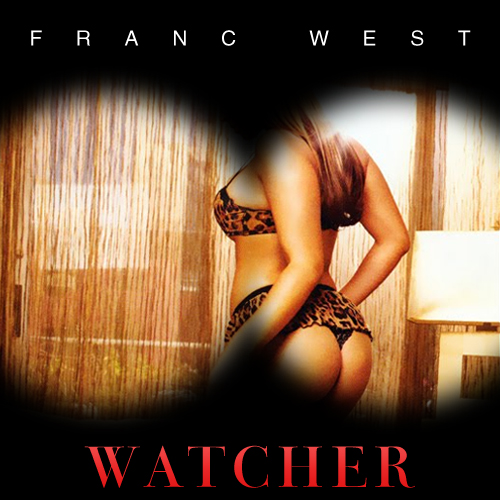 franc west watcher