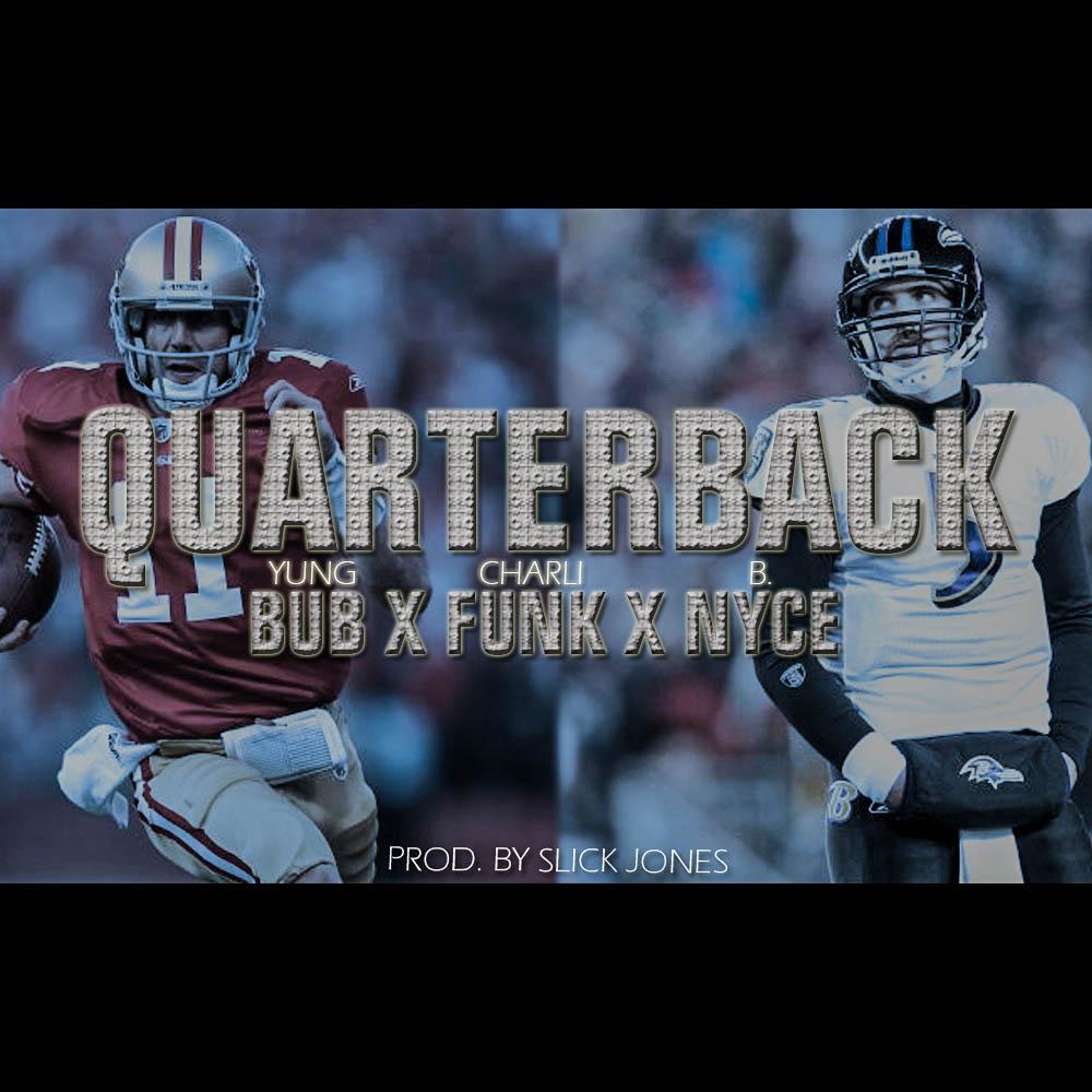 quarterback-bub-funk-nyce