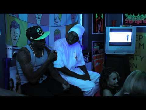 Hopsin – Ill Mind Of Hopsin 5