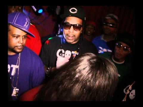 C-Ray & JasonDBKS Feat. Lil Flip – Got My Hustle Up