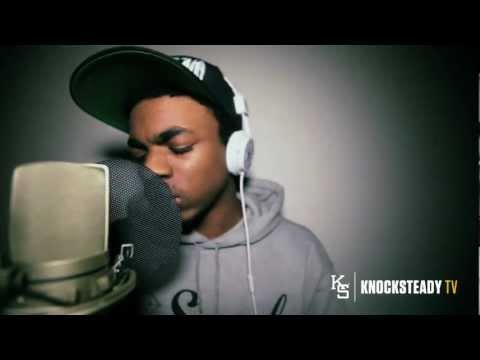 Vince Staples – Queenzbridge Zoo