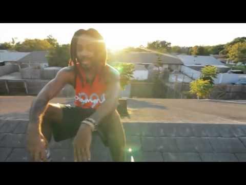 Boy Wonder a.k.a Eddy Souza – I Have A Story