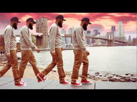 Stalley – Go On